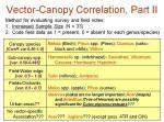 Vectorsp_treesp_Canopy2