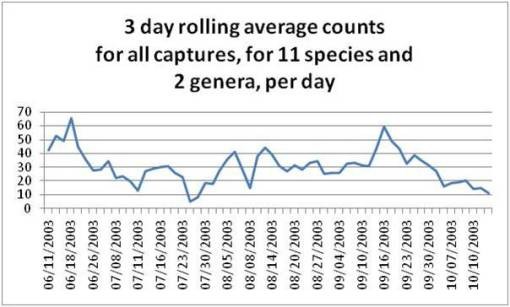 Species_2003_3dayrollingaverage