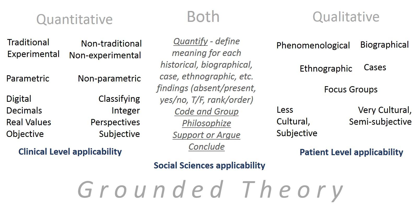 quantitative article review research paper essay for you quantitative article review research paper image 10