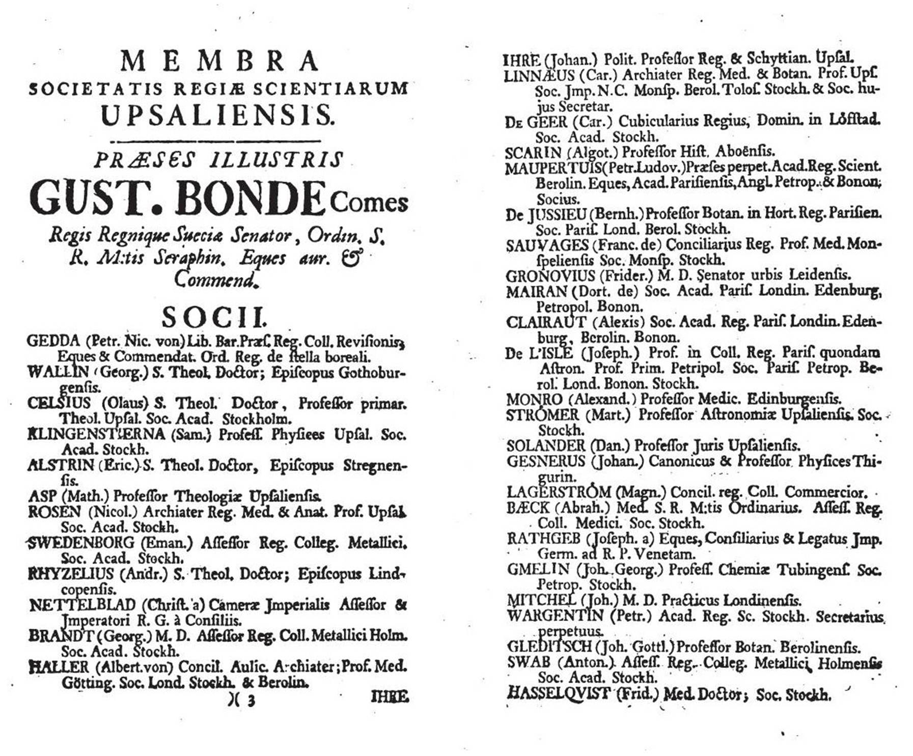 The periodical essay manners society gender