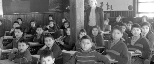 Cree-RESIDENTIAL-SCHOOL-large570