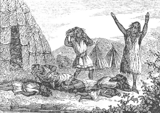 Cree_smallpox-killed-the-native-americans