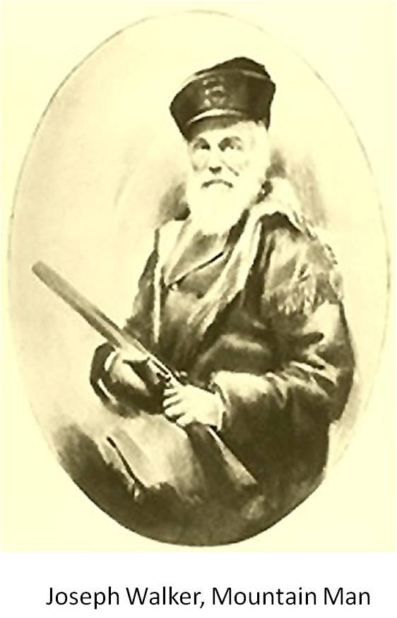 Late Trapper Medicines (ca. 1825-1850) (2/6)
