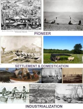 SequentOccupancy-1600-1900version_RhodeIsland