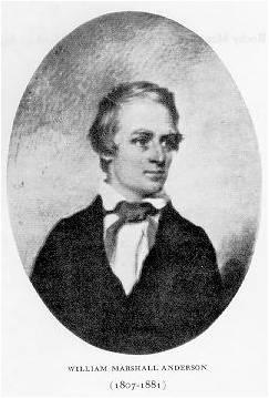 Late Trapper Medicines (ca. 1825-1850) (6/6)