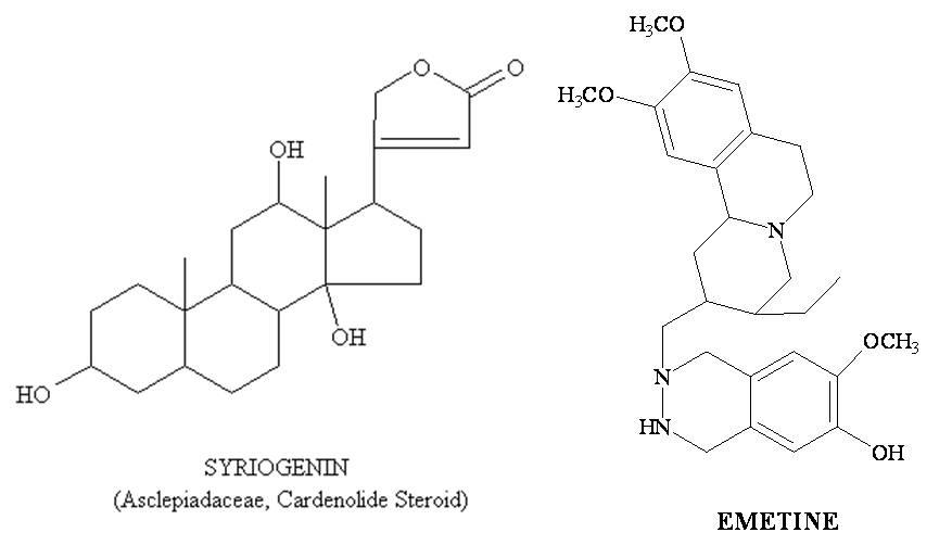 steroidal lactones ashwagandha