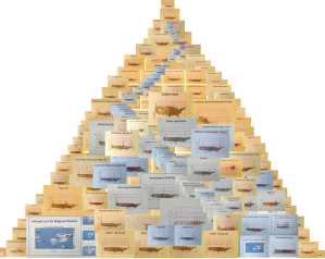 DiseaseMapping_PyramidSteps