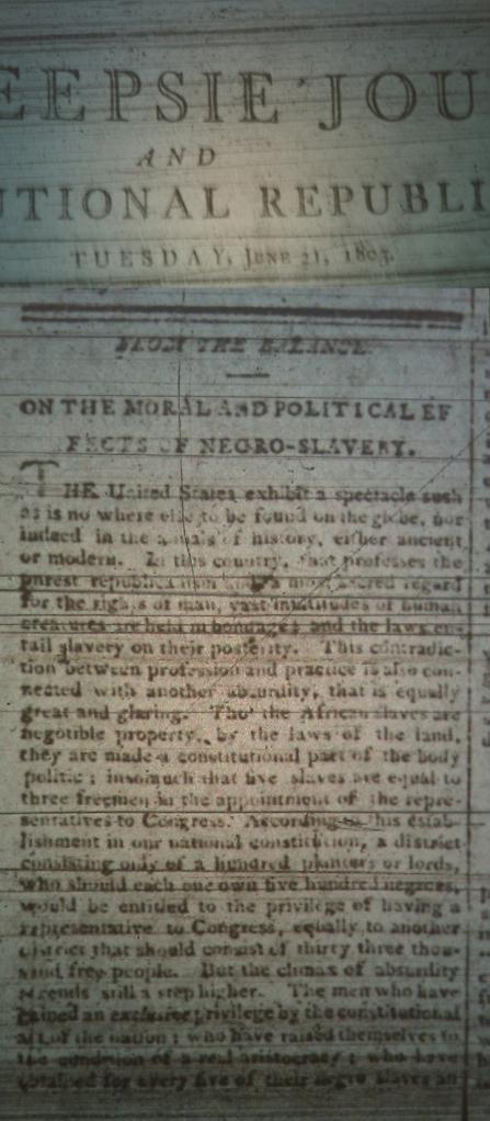 PokJl_NegroSlavery_1_June21,1803