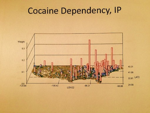 CocaineDependency_IP