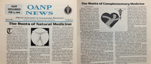 OANParticles1992