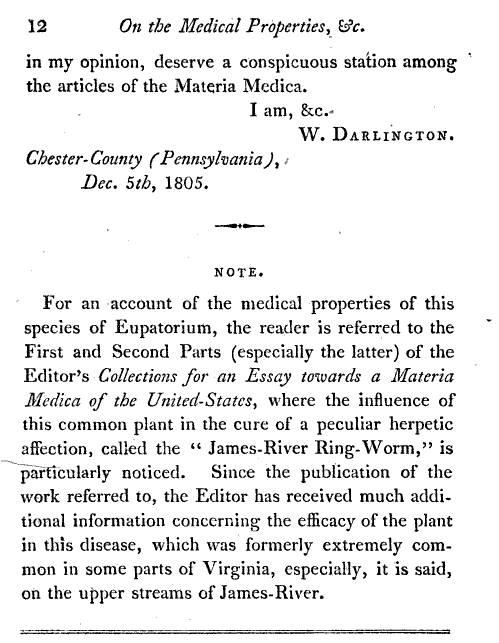 1800 1810 essay Return to the introduction and contents page go back to early modern nottingham (1500 – 1799) 1800 nottingham's population was about 29,000 1802 a fever ward was.