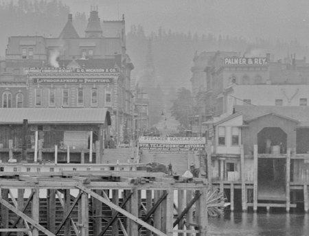 1890PortlandWaterfrontnearAlder_billstearns