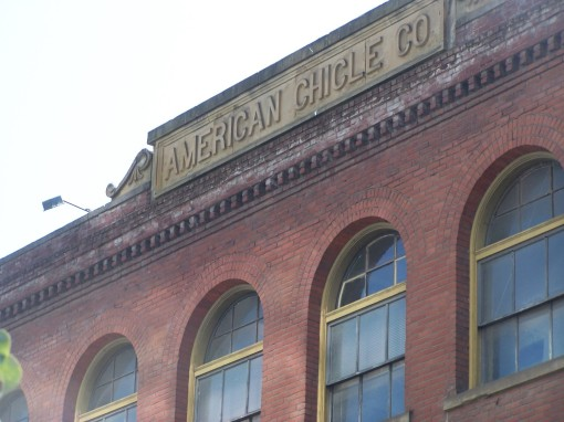 AmericanChicleCompanyBldg_GannBldg_Johnson-and-14th