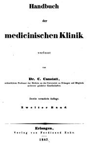 DrCCanstatt_BookTitlePage