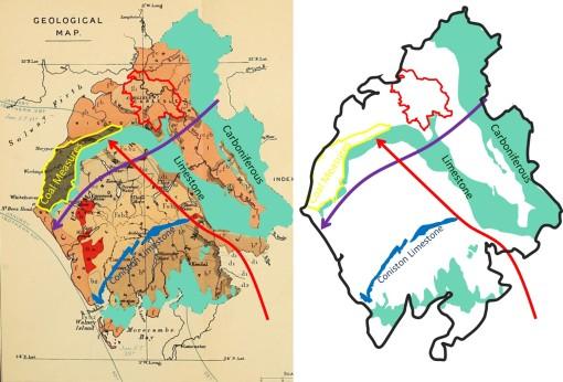 England_HavilandsResearchArea_GeologicalOverlay_2imgs