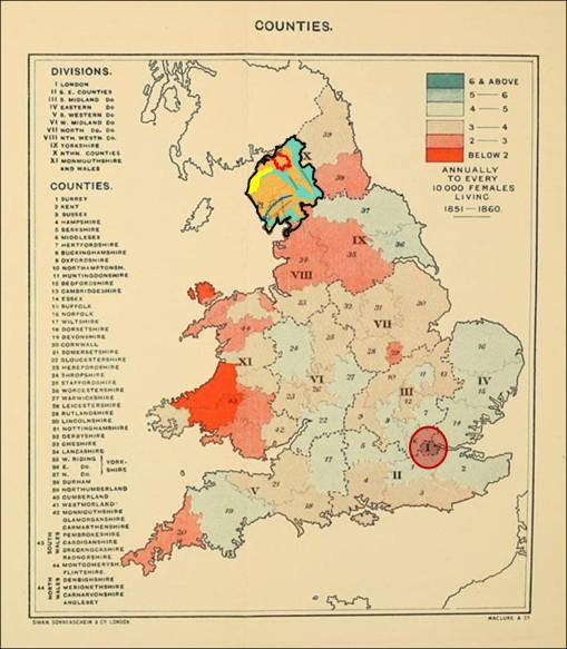 England_HavilandsResearchAreaplusLondon_GeologyNoWinds