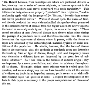Haughton-on-Lawson_1866