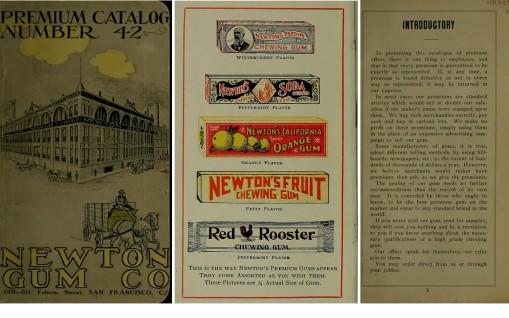 NewtonsGum_Archives-org-