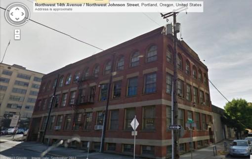 Portland_GumMfgrs_AmericanChicleCo_02