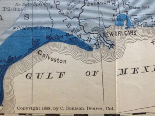 Denison_Climate_Galveston-NewOrleans