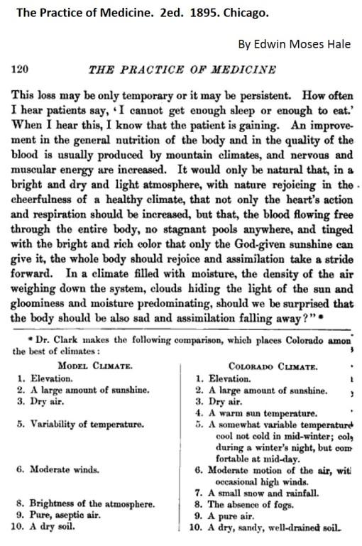 EdwinMosesHale_PracticeofMed-2ed,1895_HealthClimates