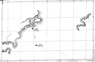 JohnLea_Map1_AtlanticOcean