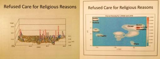 RefusedCareforReligiousReasons_2maps