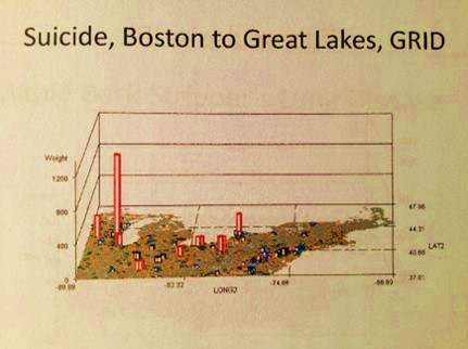 Suicide_BostontoGreatLakes_Salmon