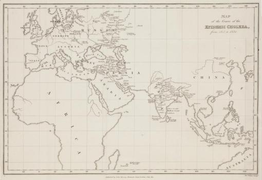 HistoryoftheEpisodicSpasmodicCholeraofRussian_BissetHawkins_1831