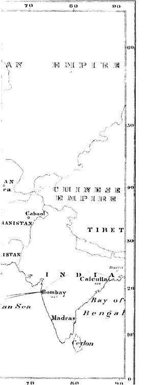 JlDublinSoc(Ireland)_1878_ptlmap
