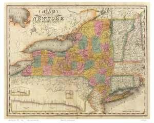 NY_1832_Burr_map