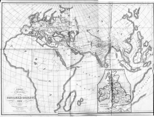 SCOUTTETTEN-MAP