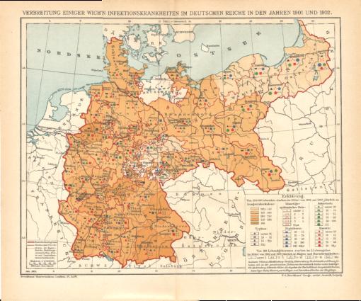 Brockhaus_Infektionskrankheiten-im-Deutschem-Reich_1901-1902_entire