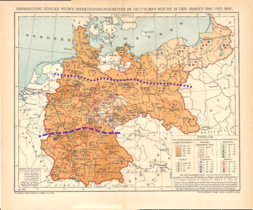 Brockhaus_Infektionskrankheiten-im-Deutschem-Reich_1901-1902_entire_naturalbreaks-e-w