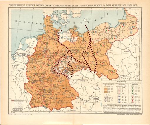 Brockhaus_Infektionskrankheiten-im-Deutschem-Reich_1901-1902_entire_naturalbreaks-no-so