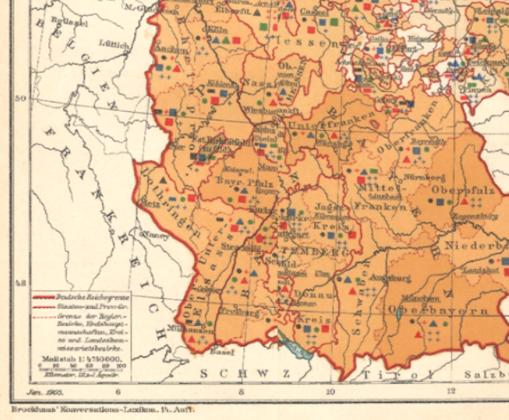 Brockhaus_Infektionskrankheiten-im-Deutschem-Reich_1901-1902_LowerLeftQuadrant