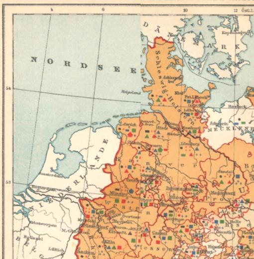 Brockhaus_Infektionskrankheiten-im-Deutschem-Reich_1901-1902_UpperLeftQuadrant