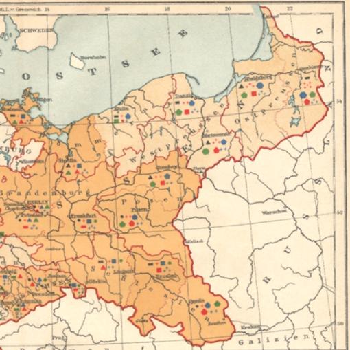 Brockhaus_Infektionskrankheiten-im-Deutschem-Reich_1901-1902_Upperrightthird