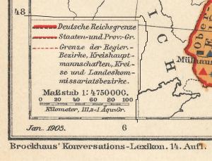 Brockhaus_Infektionskrankheiten-im-Deutschen-Reich_1901-1902_Boundaries