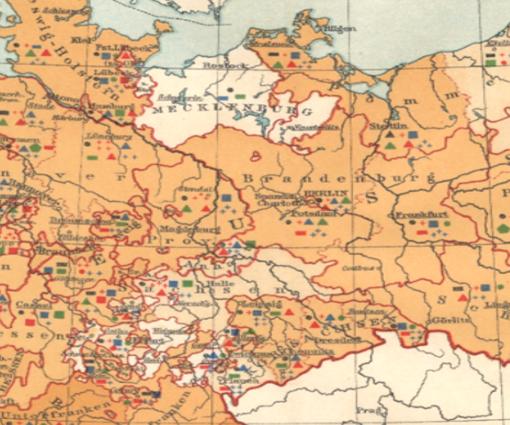 Brockhaus_Infektionskrankheiten-im-Deutschen-Reich_1901-1902_Brandenburg