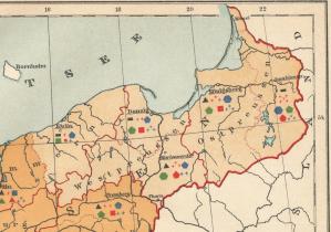 Brockhaus_Infektionskrankheiten-im-Deutschen-Reich_1901-1902_EastWestPrussia