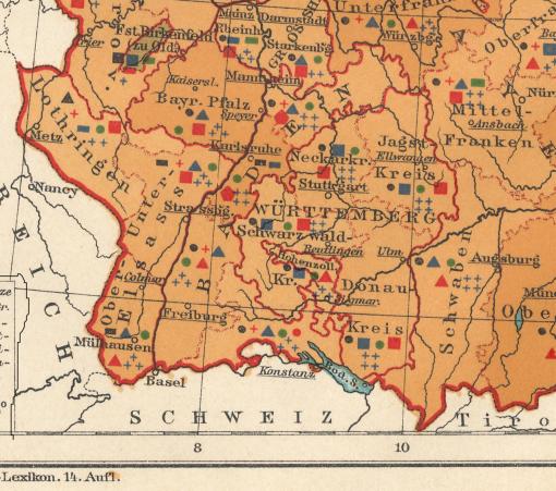 Brockhaus_Infektionskrankheiten-im-Deutschen-Reich_1901-1902_Wurttemburg