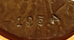 Livingston Coin Year