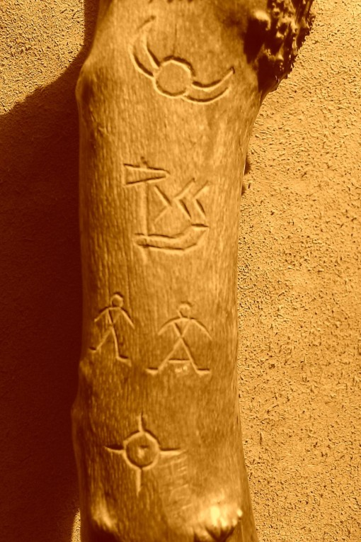 Series6_symbols
