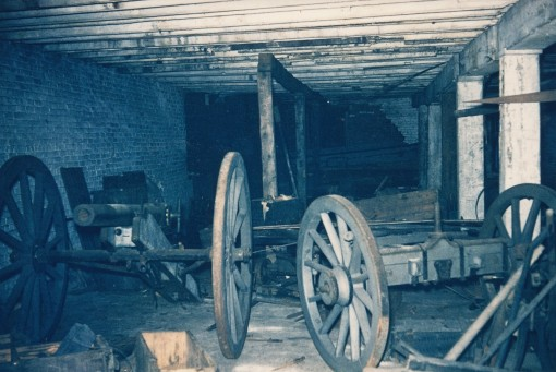 Bannermans_Edited-Cropped-Set_07_BasementwithWagons