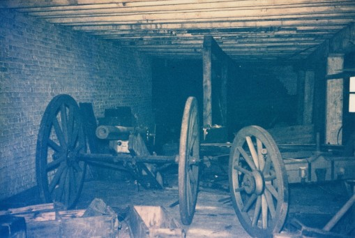 Bannermans_Edited-Cropped-Set_07_BasementwithWagons2