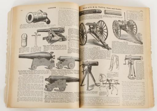 BannermansCatalogue_cannons