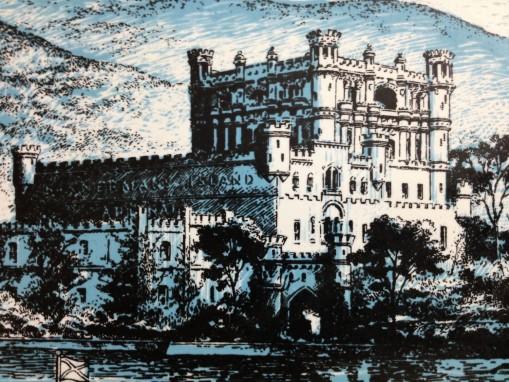 BannermansHotplate_1-castleupclose