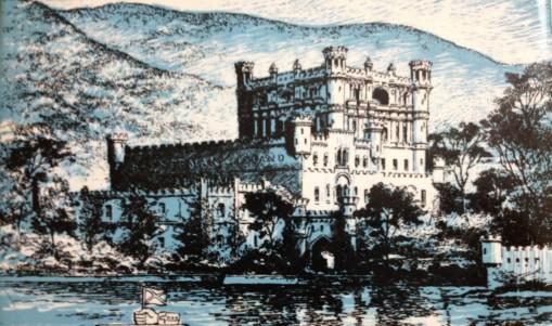 BannermansHotplate_2-castlefurtheraway