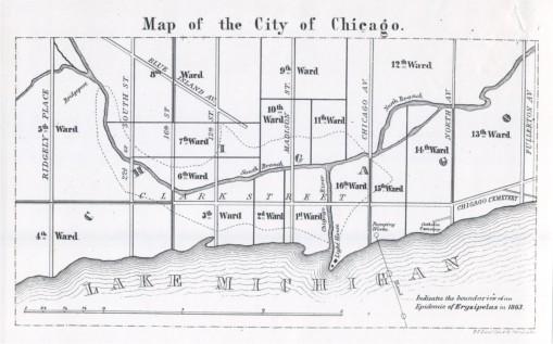 ChicagoErysipelas_1